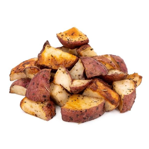 Red Potatoes - 4 Oz