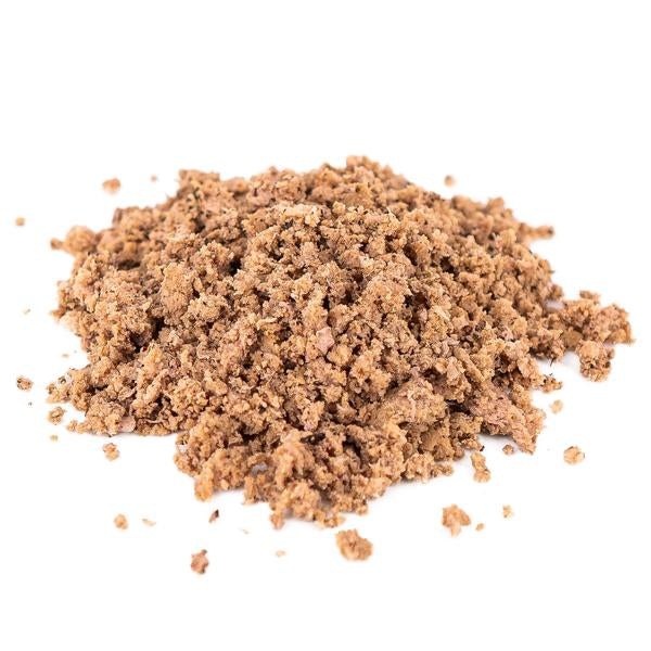 Ground Turkey - 4 Oz