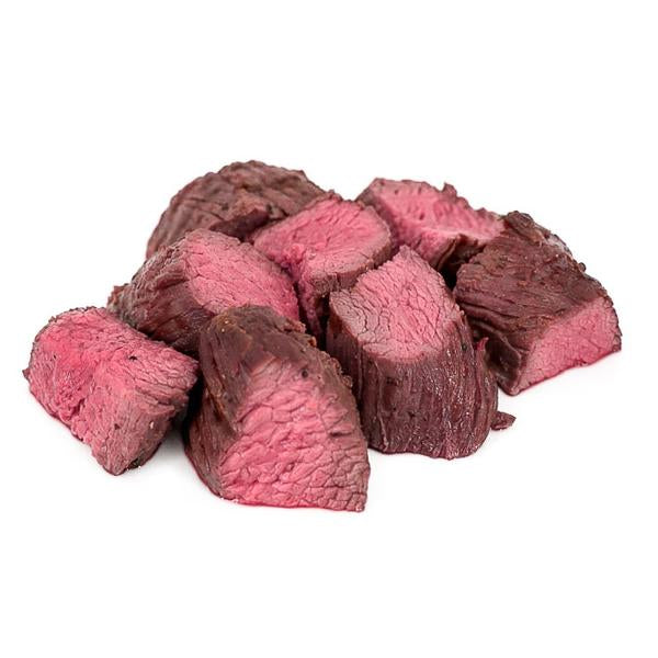 Steak - 4 Oz