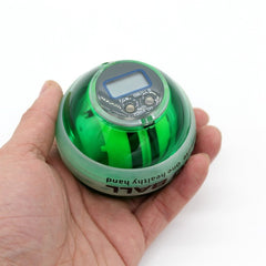 Image of Automatic Gyro Ball