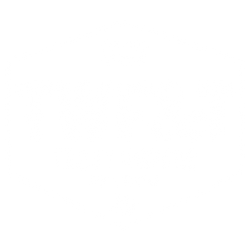 Trout Waters Fly & Tackle