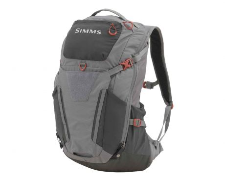 Simms Freestone® Fishing Backpack