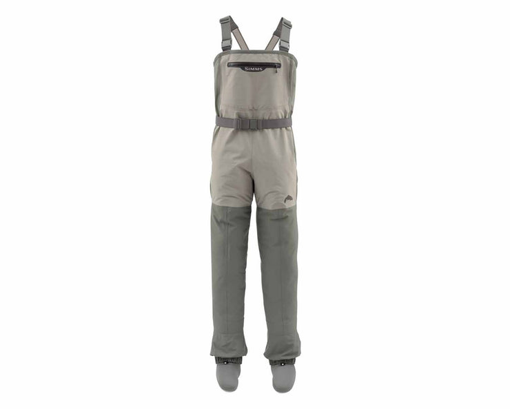 Simms Women's Freestone® Waders - Stockingfoot