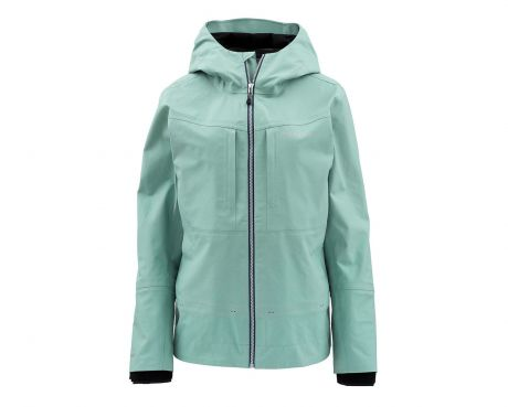 Simms Women's G3 Guide™ Wading Jacket
