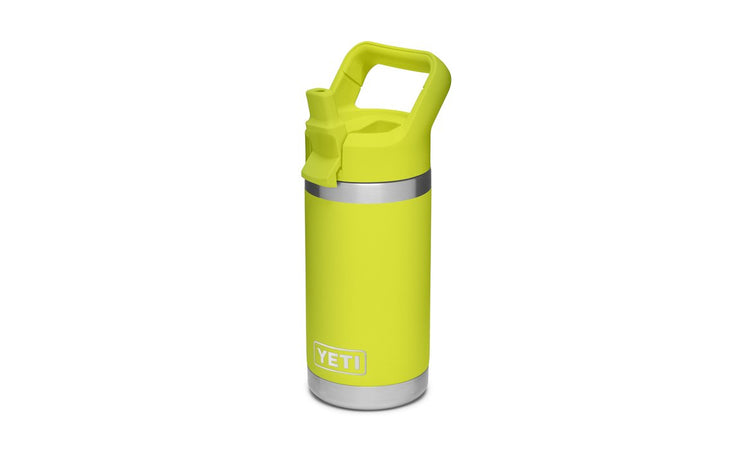 YETI Rambler Jr. 12 Oz. Kids Bottle