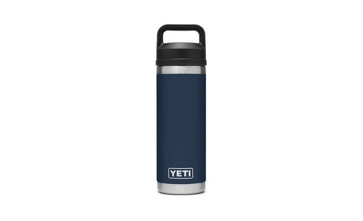 YETI Rambler 18oz Bottle with Chug Cap