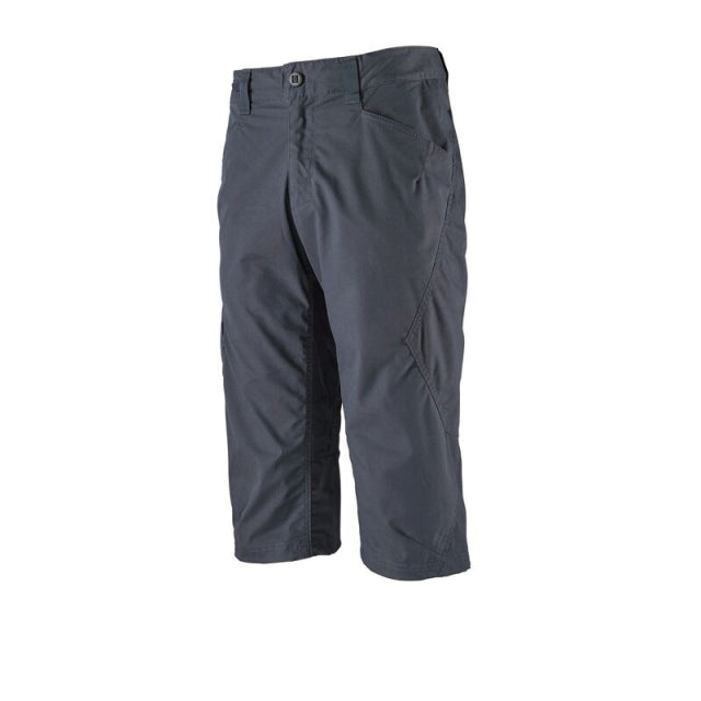 Patagonia Men's Venga Rock Knickers