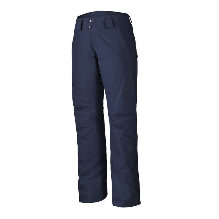 Patagonia Women's Insulated Powder Bowl Pants
