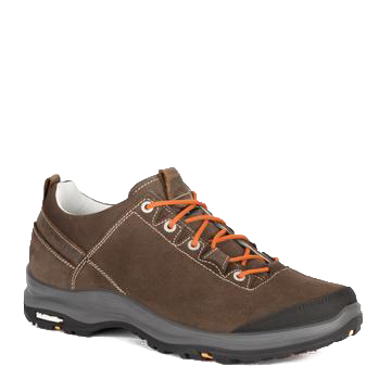 AKU Men's LA VAL II LOW GTX Shoe