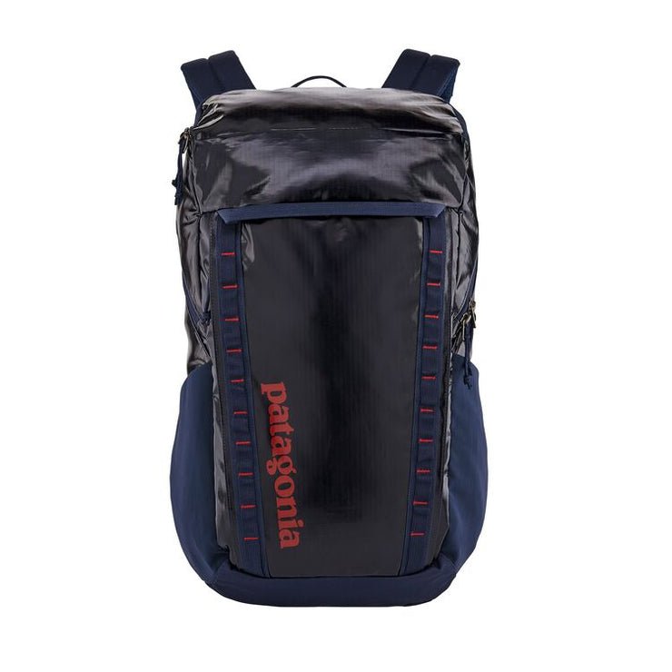 Patagonia Black Hole® Pack 32L