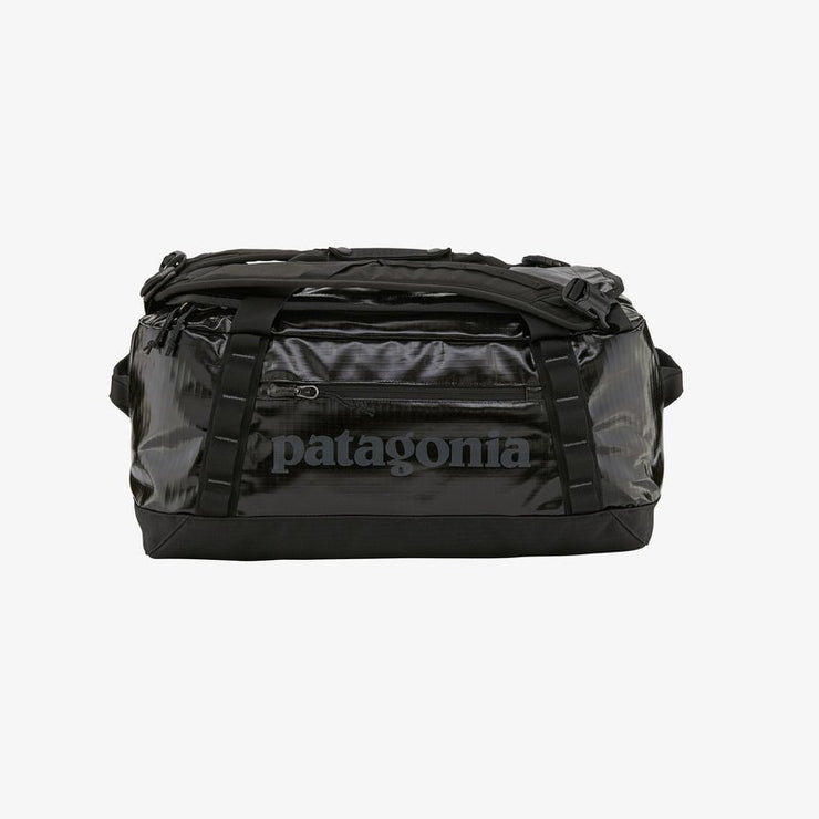 Patagonia Black Hole® Duffel Bag 40L