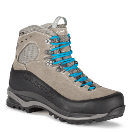AKU Women's Superalp GTX Boot