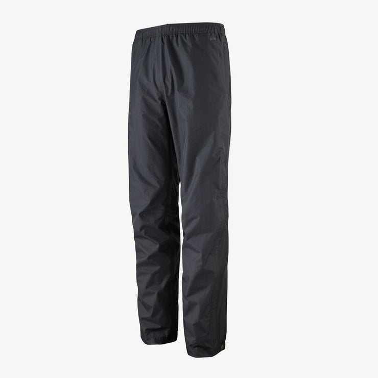 Patagonia Men's Torrentshell 3L Pants - Short