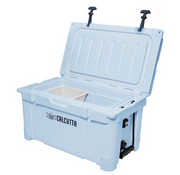 Calcutta Limited Edition Renegade 35 Litre Cooler with drain plug light