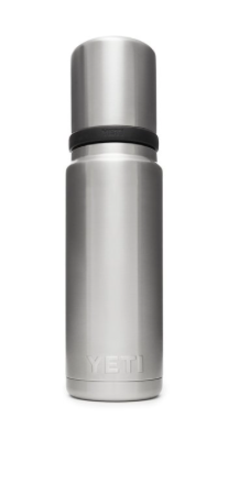YETI Rambler Bottle 5oz Cup Cap