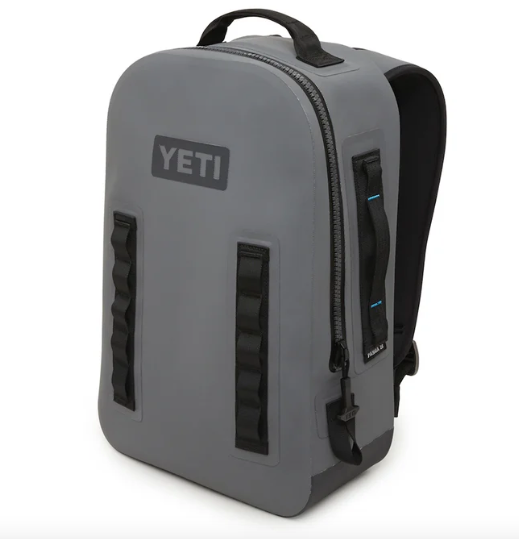 YETI Panga 28 Waterproof Backpack