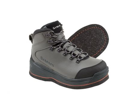 SIMMS WOMEN'S FREESTONE® WADING BOOT - FELT
