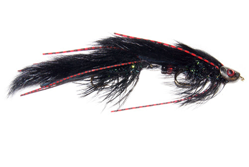 Bebe Candyman Streamer Fly