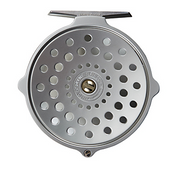 Hardy Bougle Fly Reel