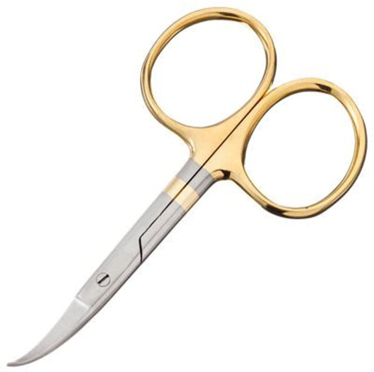 Dr. Slick Arrow Scissors