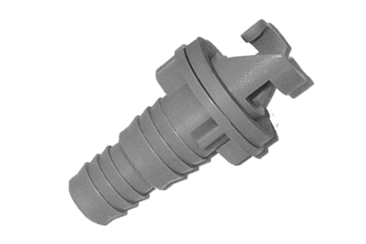 Summit  Valve Adapter