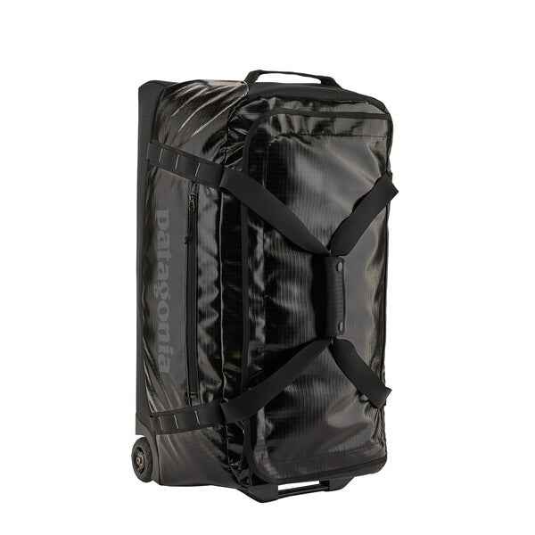 Patagonia Black Hole® Wheeled Duffel Bag 70L