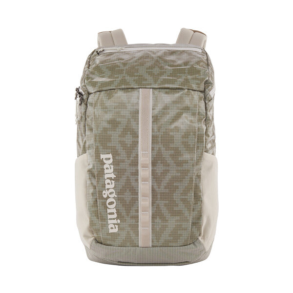 Patagonia Women's Black Hole® Pack 23L