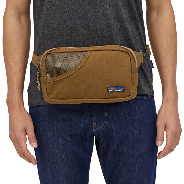 Patagonia Stand Up Belt Bag 3L