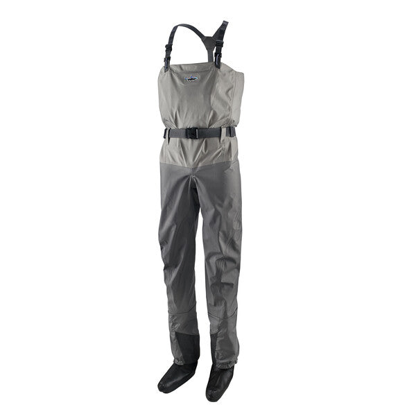 Patagonia Men's Middle Fork Packable Waders