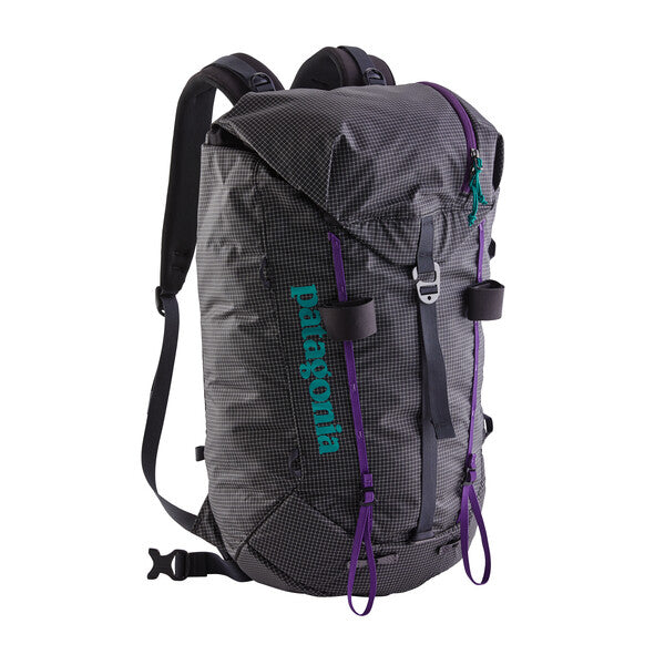 Patagonia Ascensionist Pack 30L- L/XL