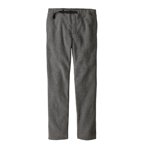 Patagonia Men's Lightweight Synchilla® Snap-T™ Fleece Pants