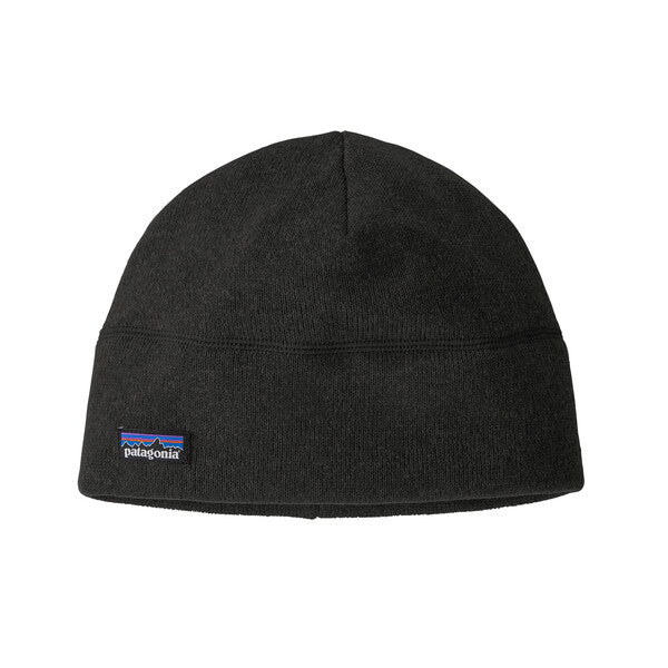 Patagonia Better Sweater™ Fleece Beanie