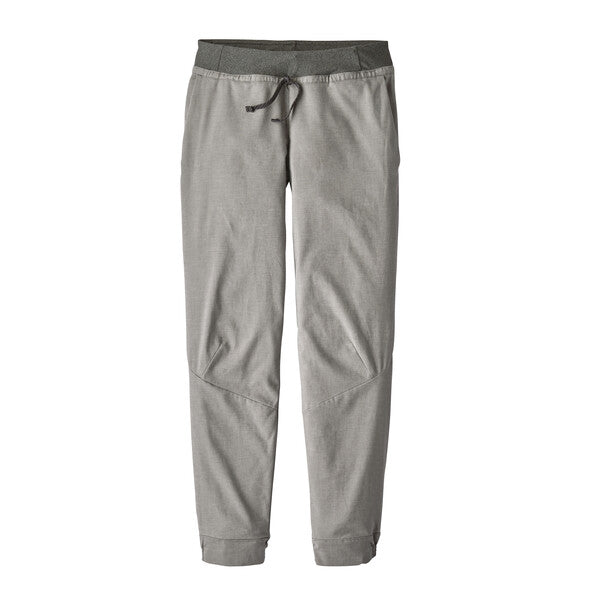Patagonia Women's Hampi Rock Pants