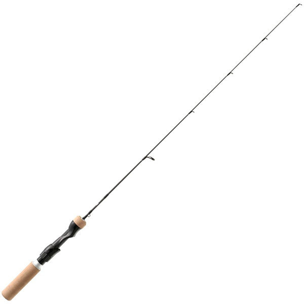 13 Fishing - Widow Maker Ice Rod