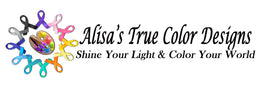 Alisa's True Colors Designs