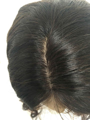 best silk base closure, hair topper