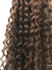 deep curly clip in extensions