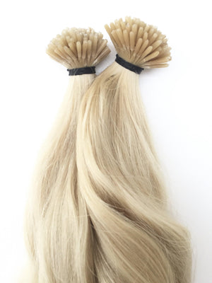 Micro Ring Hair Extensions, 0.7g Micro Ring, Mini Ring Extensions