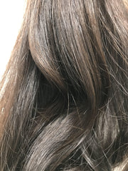 virgin tape hair extensions