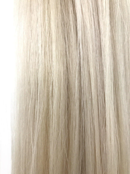 European Human Hair Extensions
