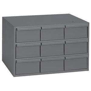 Durham 004-95 Industrial Drawer CabinetsDurham 004-95 Industrial Drawer CabinetsGarage Systematic