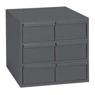 "Durham 001-95 Industrial Drawer Cabinets 11 5/8"" x 10 7/8"" x 11 3/4""Durham 001-95 Industrial Drawer Cabinets 11 5/8"" x 10 7/8"" x 11 3/4""Garage Systematic"