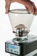 Load image into Gallery viewer, Baratza Sette 270 Conical Burr Grinder