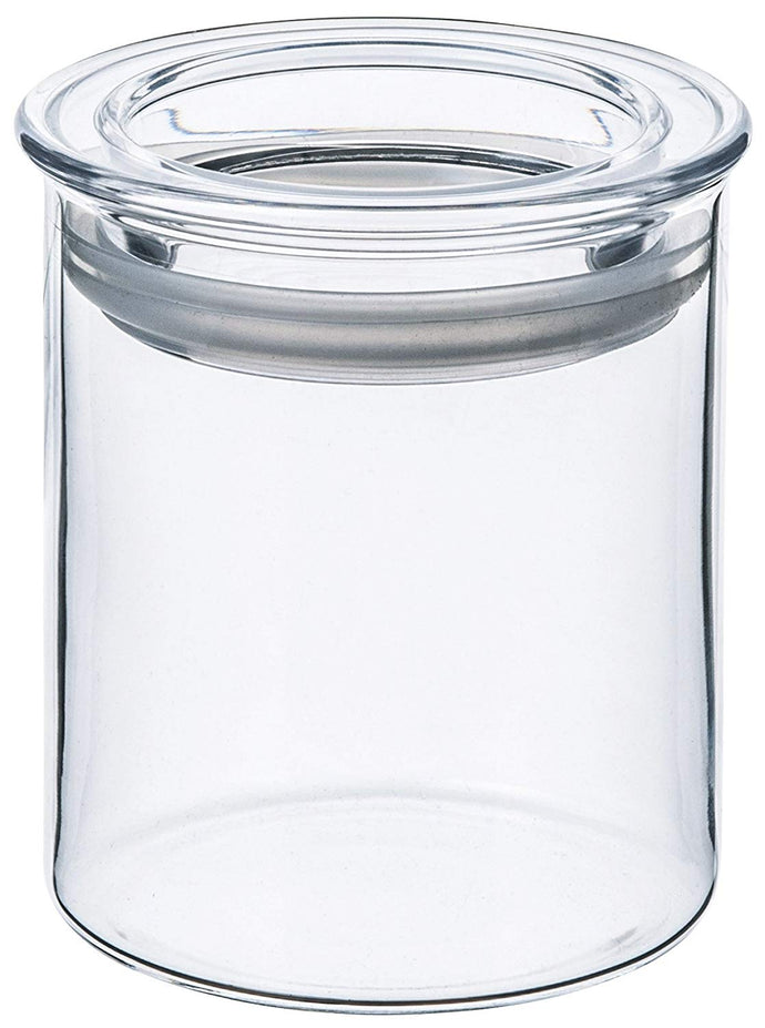 Hario Skinny Canister