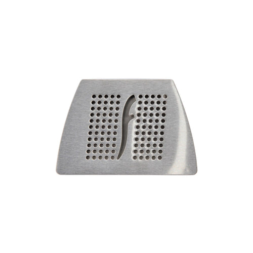 Flair Espresso - Stainless Steel Drip Tray | Plateau d'égouttage en inox