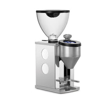 Load image into Gallery viewer, Rocket Espresso Faustino Grinder | moulin à café
