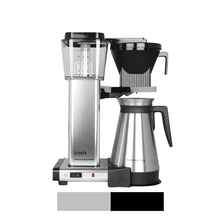 Technivorm Moccamaster KBGT 741 Thermal