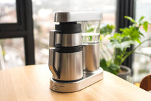 Charger l'image dans la galerie, Ratio 6 Coffee Maker