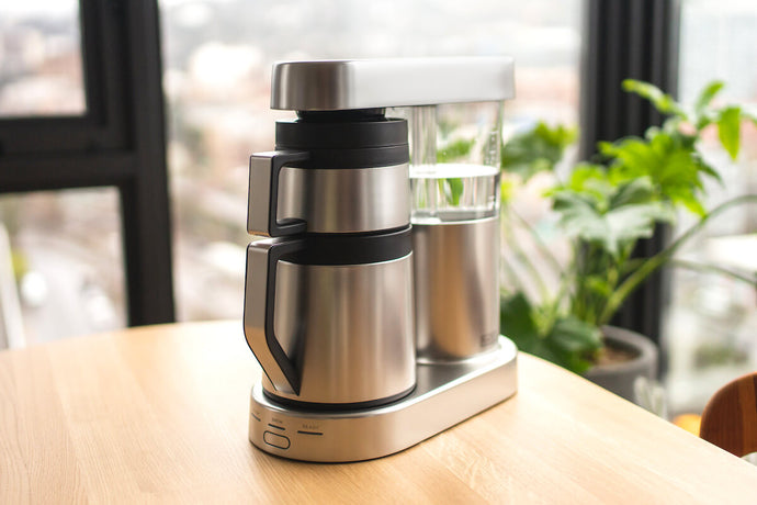 Ratio 6 Coffee Maker
