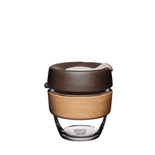 Load image into Gallery viewer, KeepCup - Brew Cork Edition